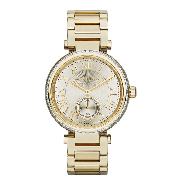 "<p><strong><span style=""font-size:16px""><span style=""font-family:times new roman,times,serif"">Đồng hồ nữ cao cấp Michael Kors Skylar MK5971</span></span></strong></p>"