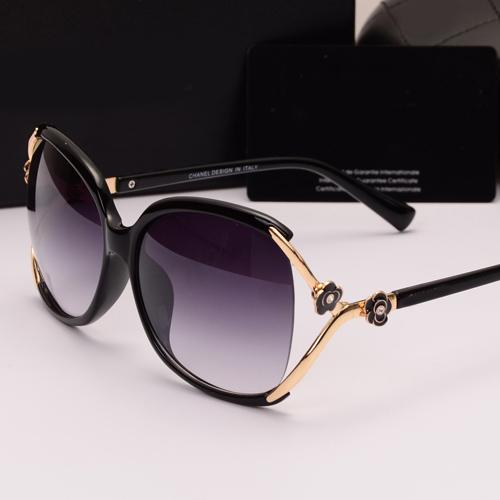 Kính mắt nữ thời trang cao cấp Chanel CN03