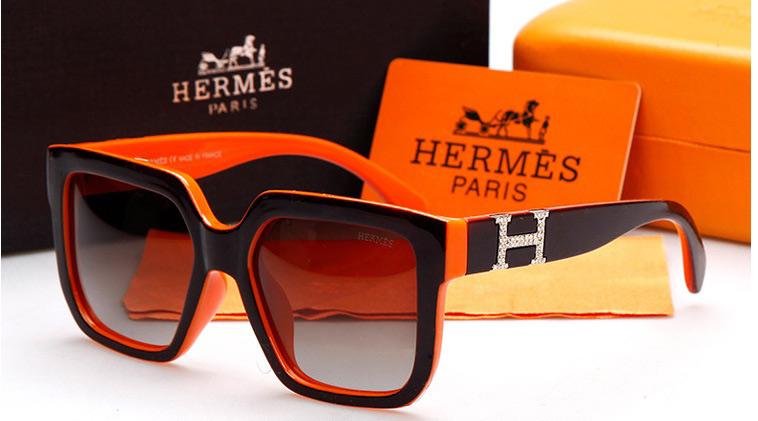 Kính mắt nữ thời trang cao cấp Hermes HM02