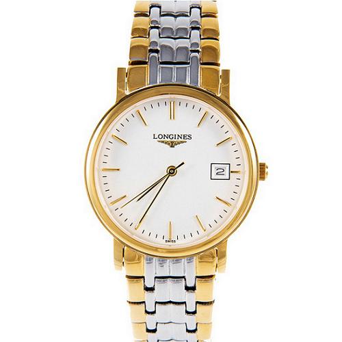 Đồng hồ nam Longines La Grandes L4.720.2.12.7
