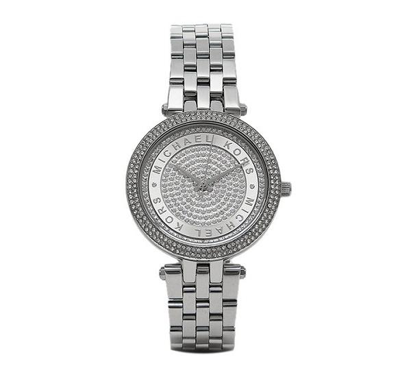 Đồng hồ nữ hàng hiệu Michael Kors Quartz MK3476