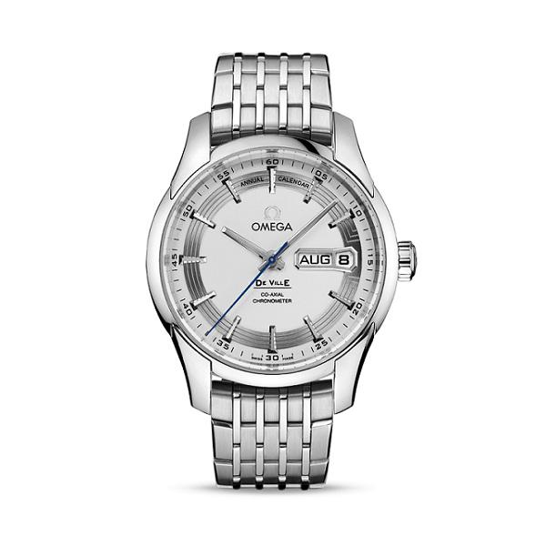 Đồng hồ nam Omega De Ville 431.30.41.22.02.001