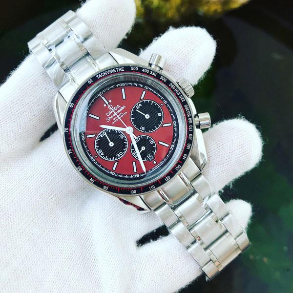 Đồng hồ nam Omega Speedmaster 326.30.40.50.11.001