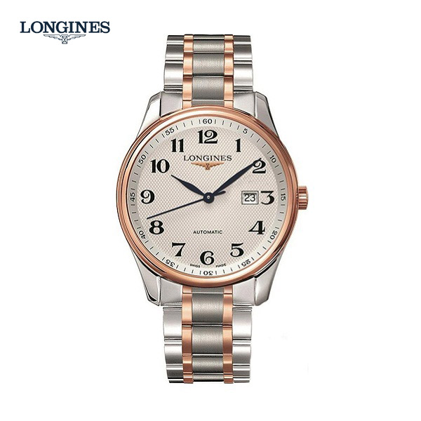 Đồng hồ nam Longines Master L2.893.5.79.7