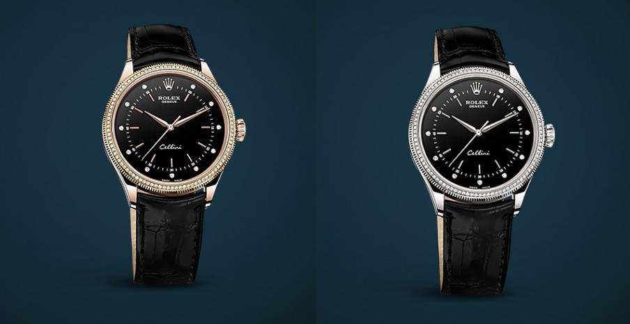 Kết quả hình ảnh cho đồng hồ rolex cellini time gold