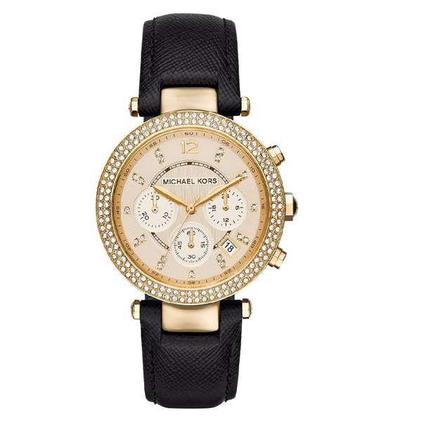 Đồng hồ nữ thời trang cao cấp Michael Kors MK5491