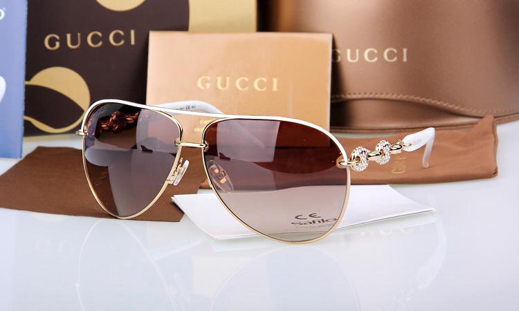 Kính mắt nữ thời trang cao cấp Gucci GG4320