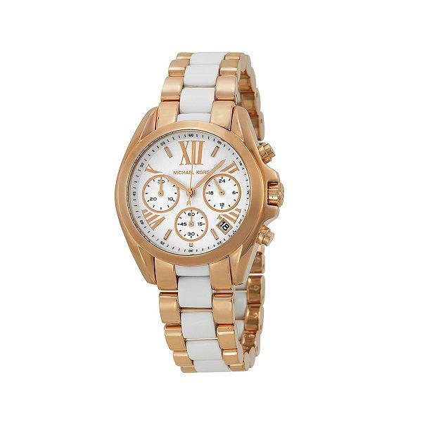 Đồng hồ nữ thời trang cao cấp Michael Kors MK5907