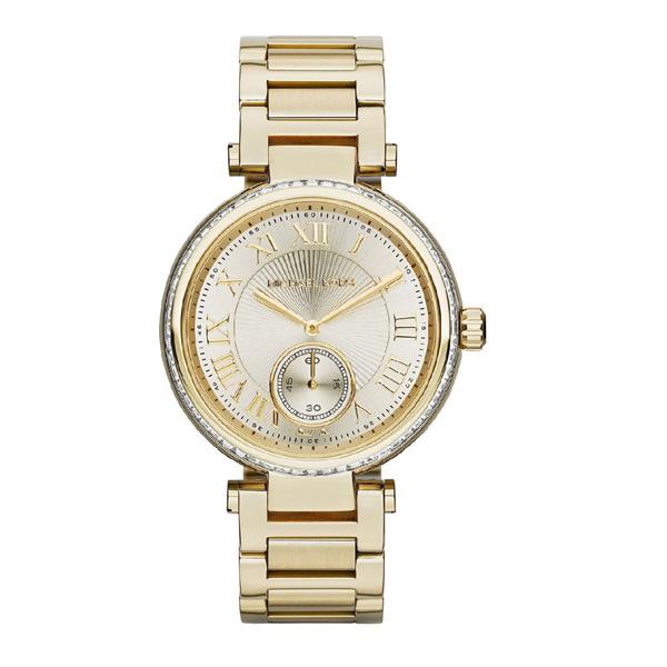Đồng hồ nữ cao cấp Michael Kors MK5867
