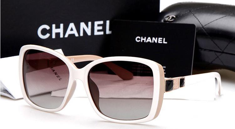 Kính mắt nữ thời trang cao cấp Chanel 5289