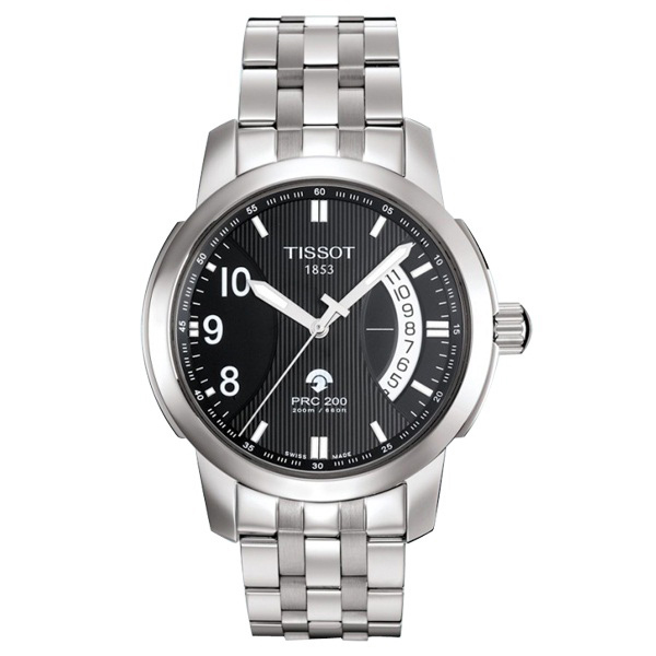 Đồng hồ nam Automatic Tissot T014.421.11.057.00