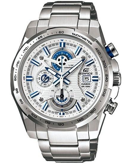 Đồng hồ nam cao cấp Casio Edifice EFR-523D-7AVDF