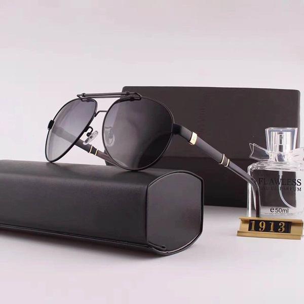 Kính mắt nam cao cấp Louis Vuitton Z1913