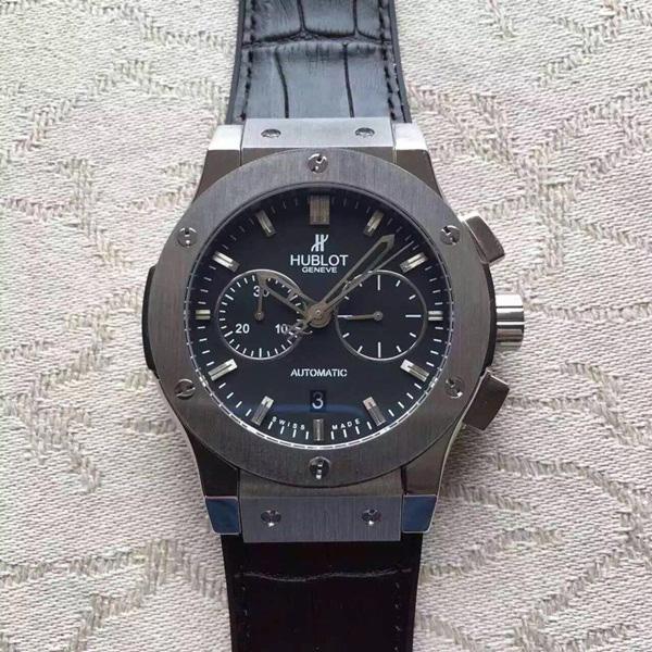 Đồng hồ nam cao cấp Hublot Geneve 521.NX.1171.LR