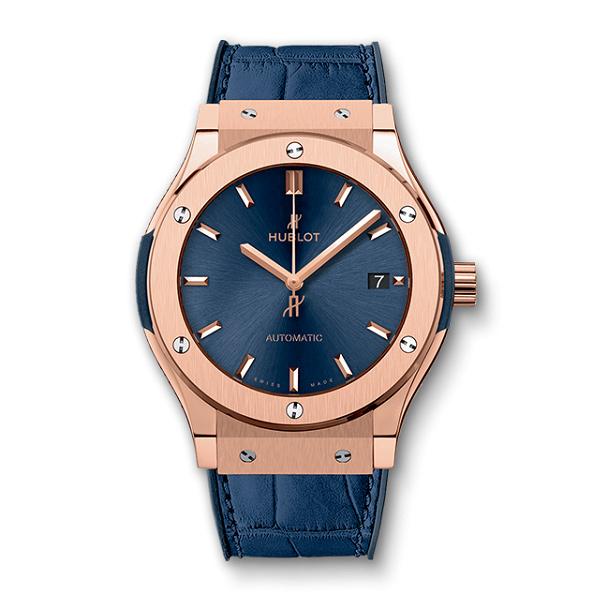 Đồng hồ nam cao cấp Hublot 511.OX.7180.LR